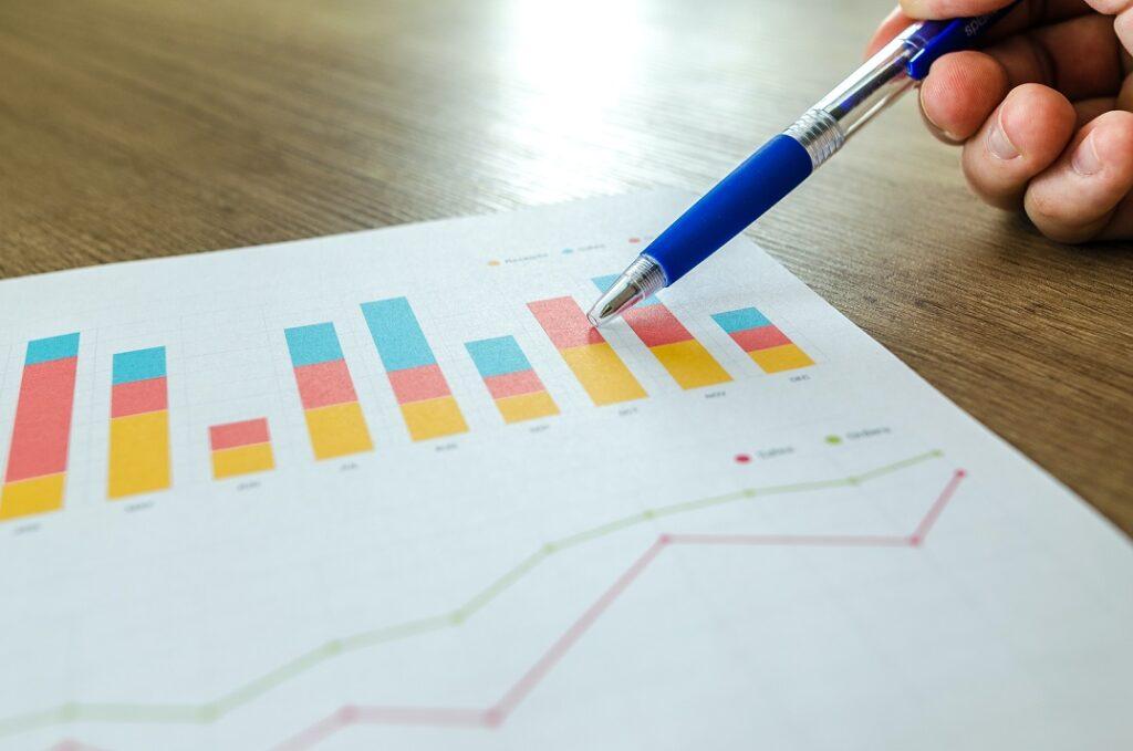 פוליסת חסכון והשקעה